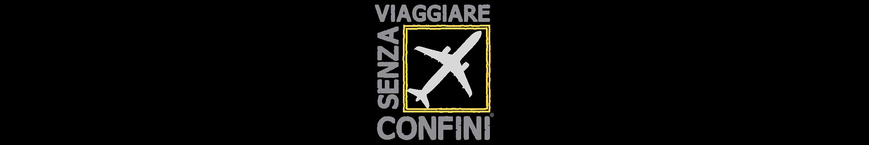 VIAGGIARE SENZA CONFINI